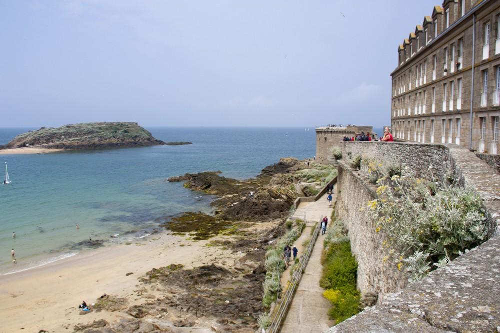 Saint Malo Week end La Boucle Voyageuse (20)