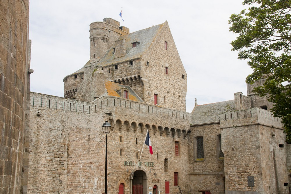 Saint Malo Week end La Boucle Voyageuse (22)