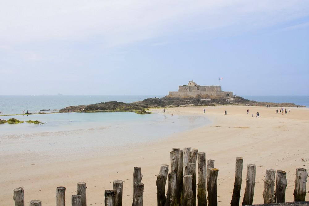 Saint Malo Week end La Boucle Voyageuse (23)
