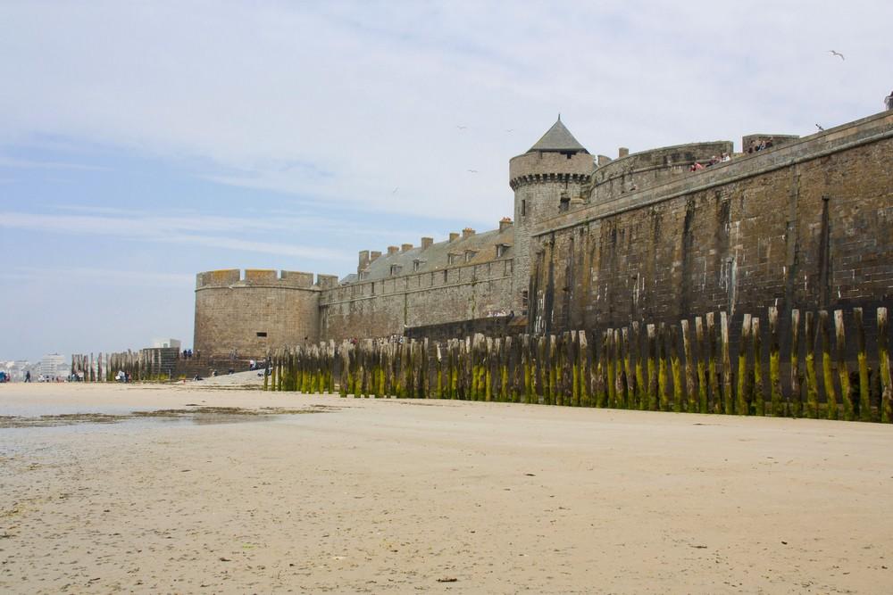 Saint Malo Week end La Boucle Voyageuse (24)