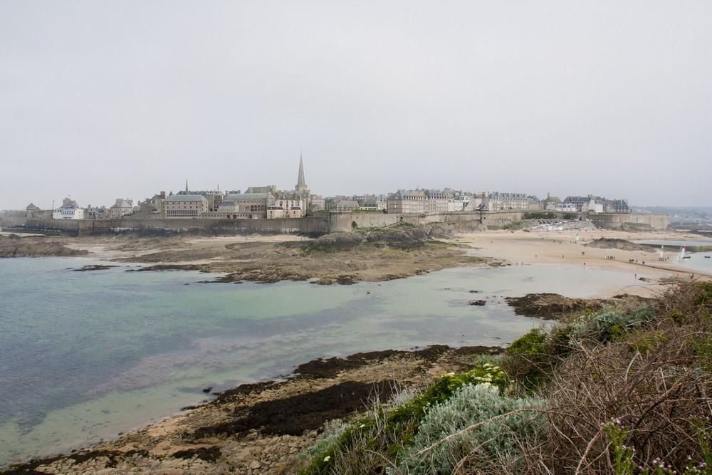 Saint Malo Week end La Boucle Voyageuse (28)