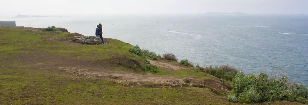 Saint Malo Week end La Boucle Voyageuse (29)