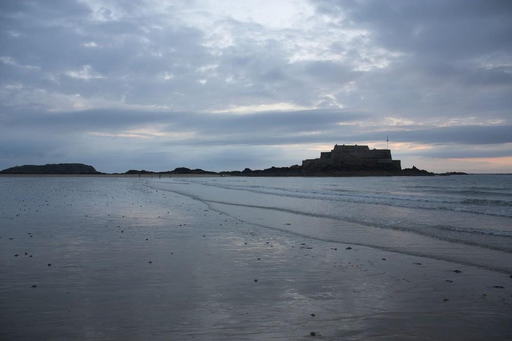 Saint Malo Week end La Boucle Voyageuse (31)