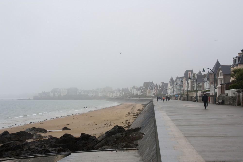Saint Malo Week end La Boucle Voyageuse (4)