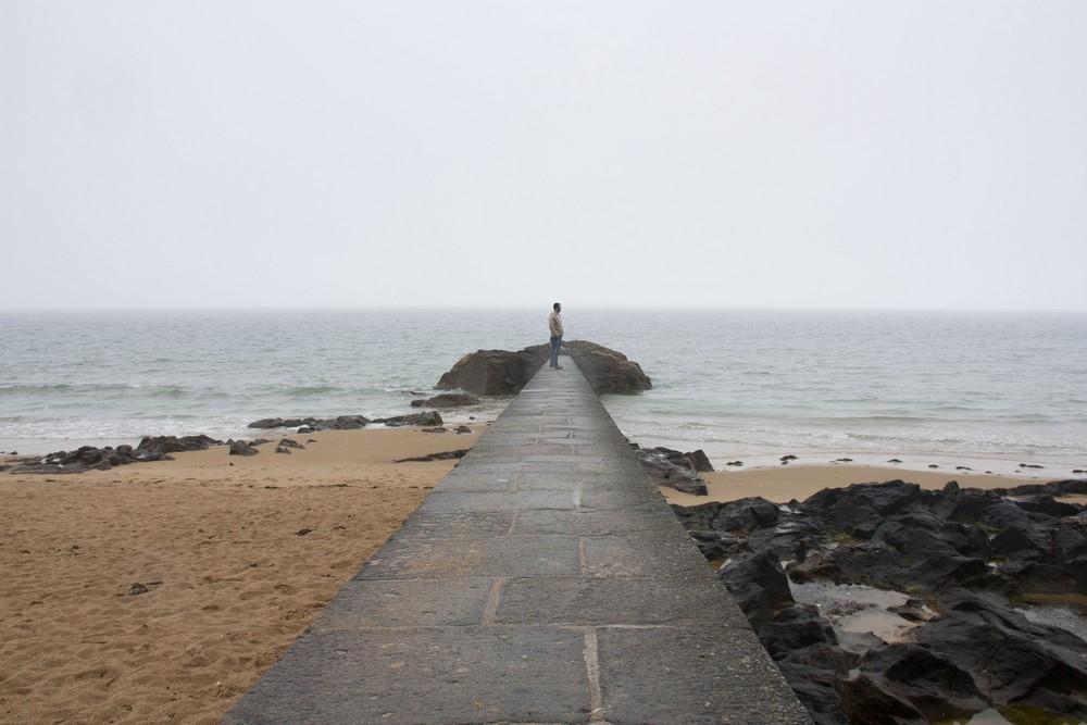 Saint Malo Week end La Boucle Voyageuse (5)