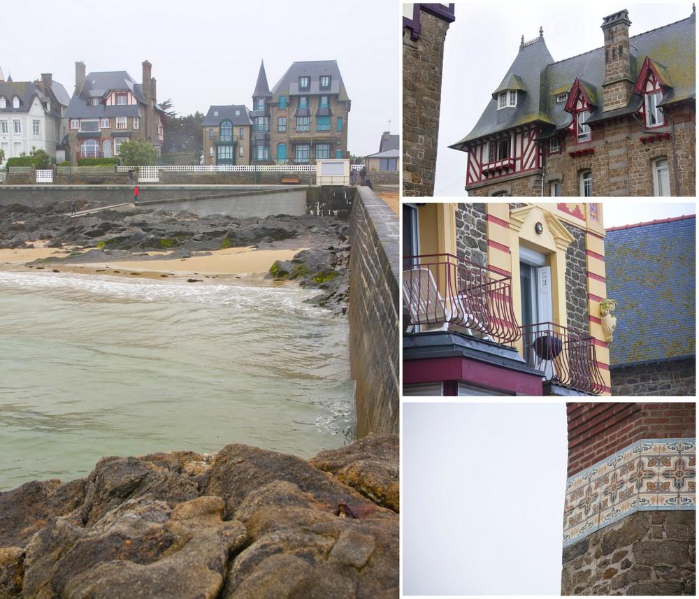 Saint Malo Week end La Boucle Voyageuse (7)