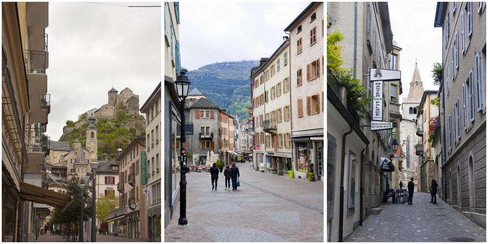 Sion_Suisse_La-Boucle-Voyageuse (1)