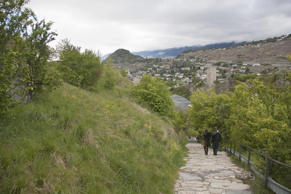 Sion_Suisse_La-Boucle-Voyageuse (10)