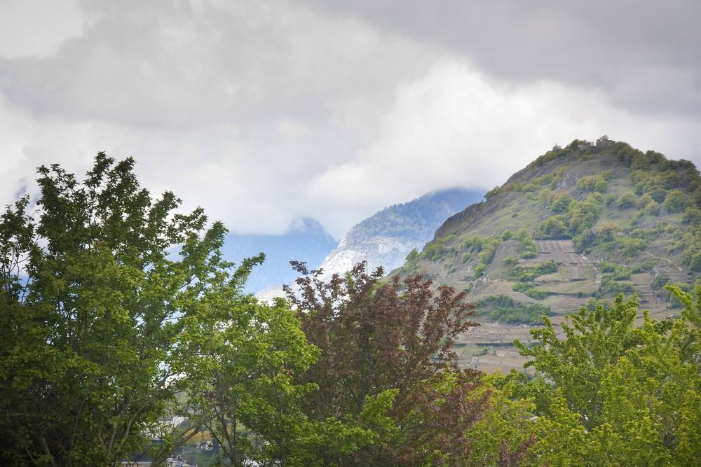 Sion_Suisse_La-Boucle-Voyageuse (12)