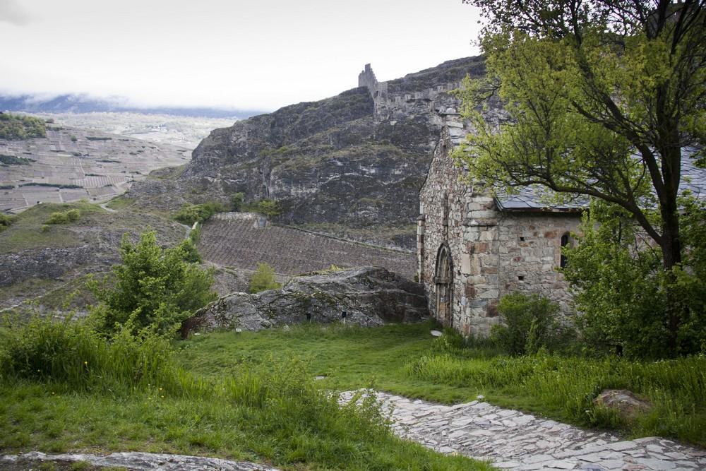 Sion_Suisse_La-Boucle-Voyageuse (14)