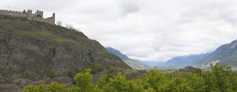 Sion_Suisse_La-Boucle-Voyageuse (15)