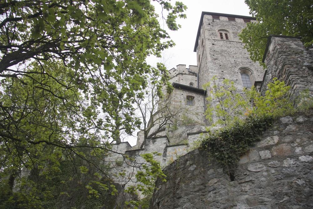 Sion_Suisse_La-Boucle-Voyageuse (17)