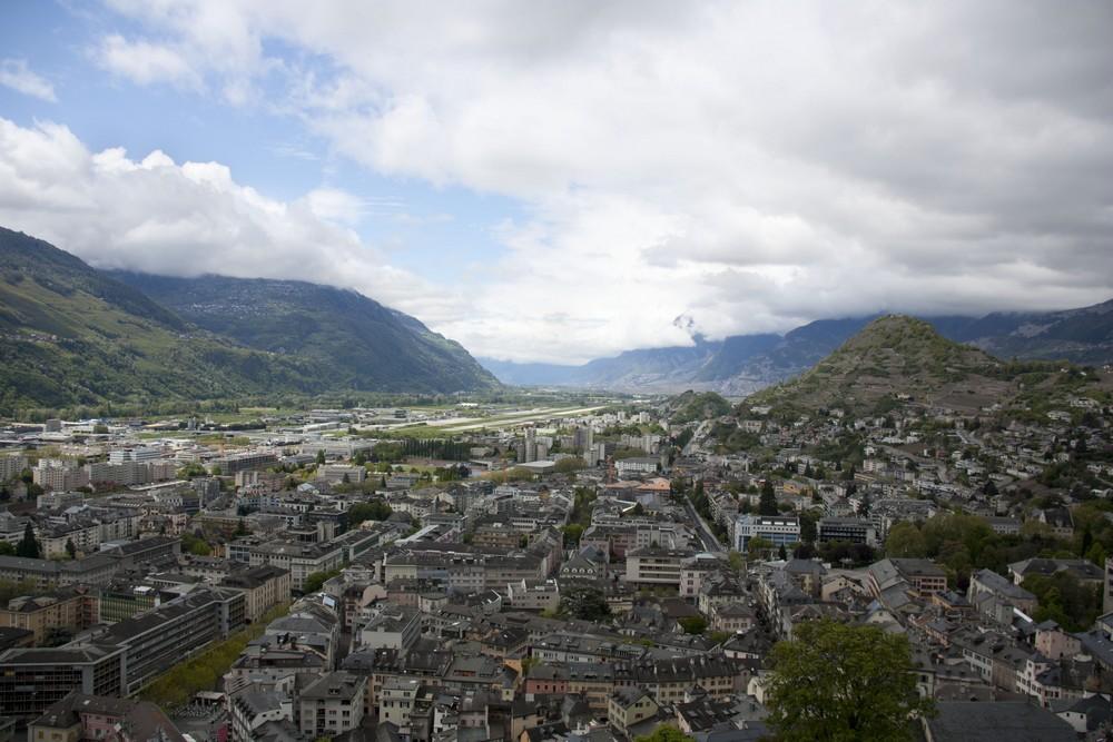 Sion_Suisse_La-Boucle-Voyageuse (18)