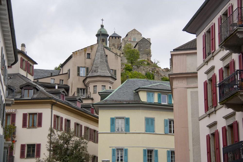 Sion_Suisse_La-Boucle-Voyageuse (2)