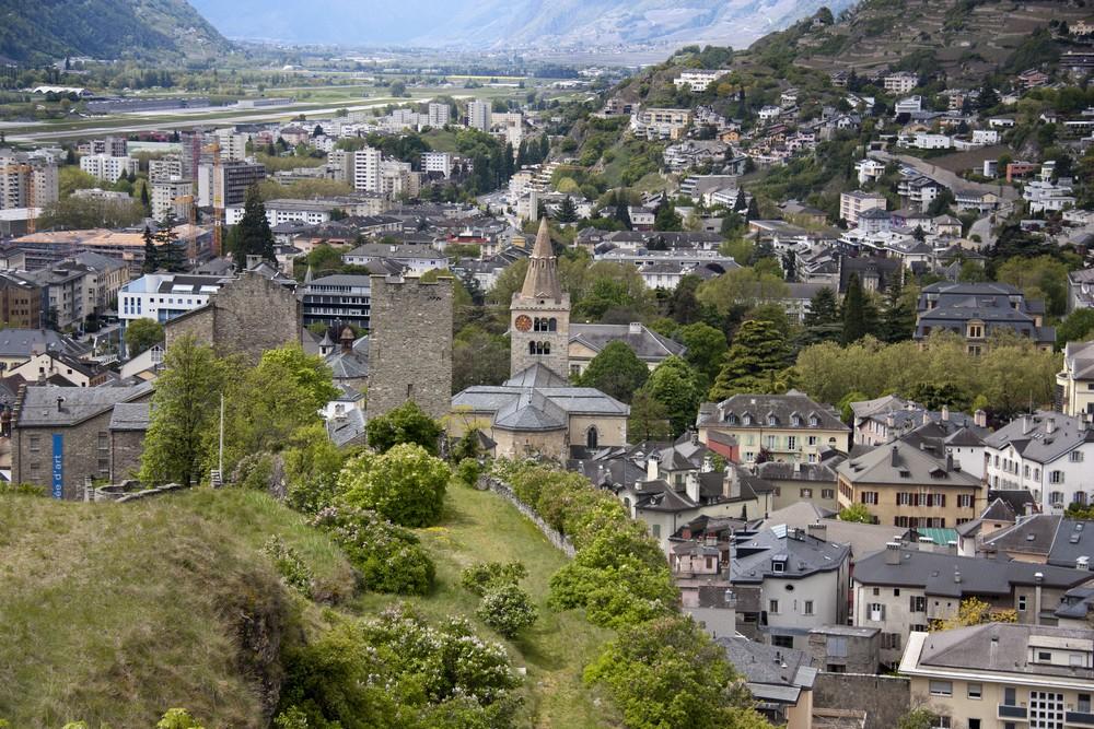 Sion_Suisse_La-Boucle-Voyageuse (23)
