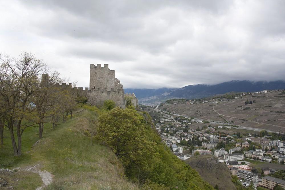 Sion_Suisse_La-Boucle-Voyageuse (25)