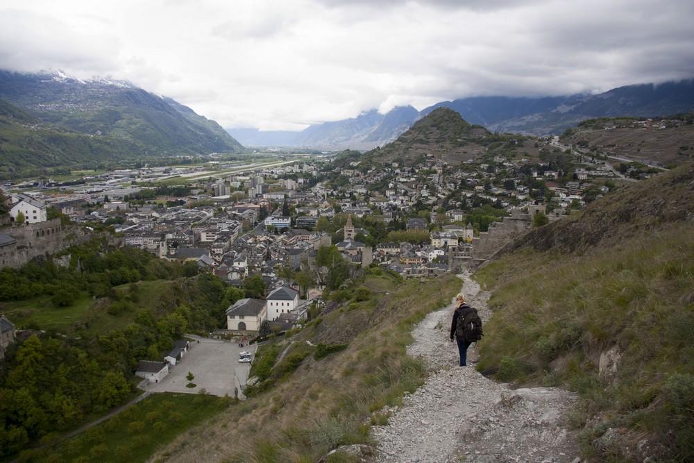 Sion_Suisse_La-Boucle-Voyageuse (27)