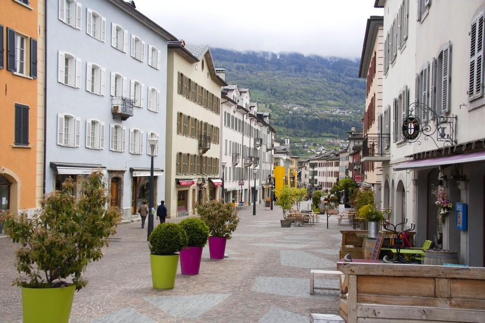 Sion_Suisse_La-Boucle-Voyageuse (29)