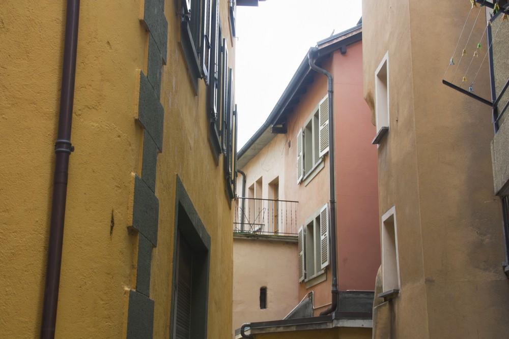 Sion_Suisse_La-Boucle-Voyageuse (3)