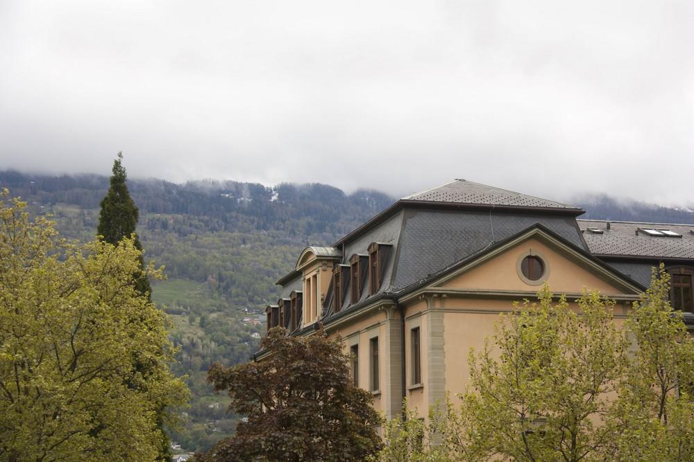 Sion_Suisse_La-Boucle-Voyageuse (30)