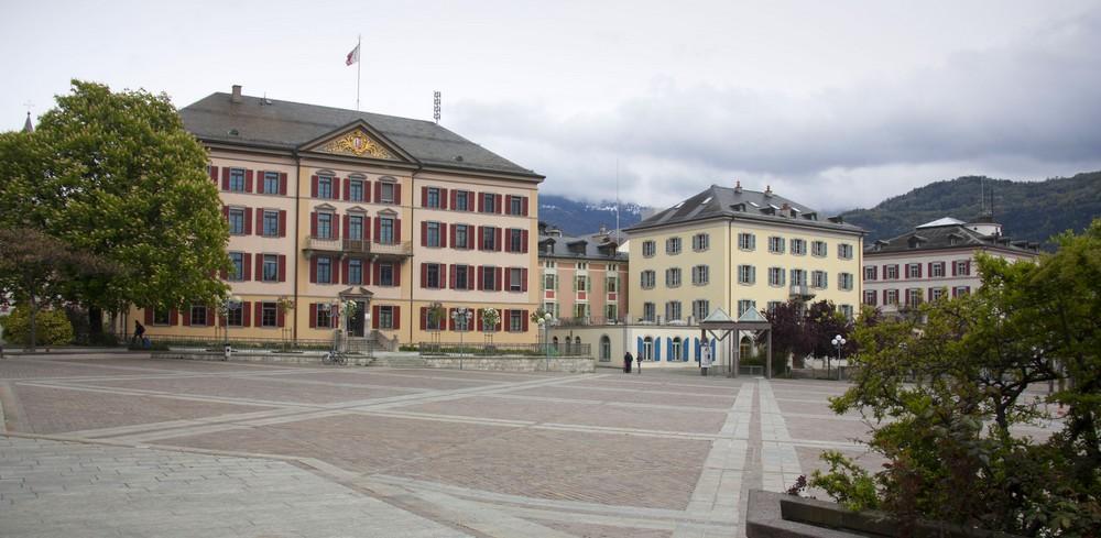 Sion_Suisse_La-Boucle-Voyageuse (31)