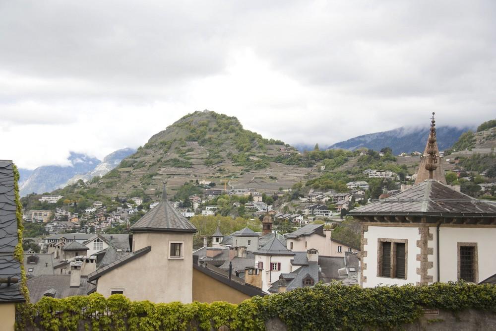 Sion_Suisse_La-Boucle-Voyageuse (6)