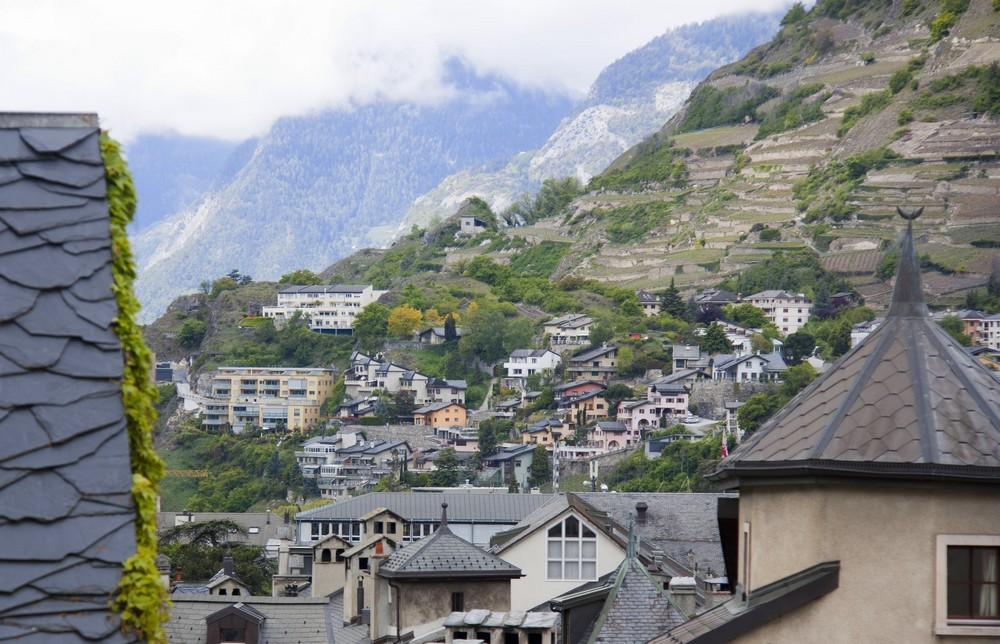 Sion_Suisse_La-Boucle-Voyageuse (7)