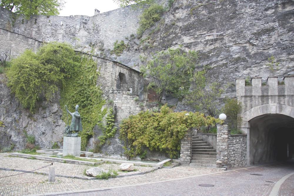 Sion_Suisse_La-Boucle-Voyageuse (8)