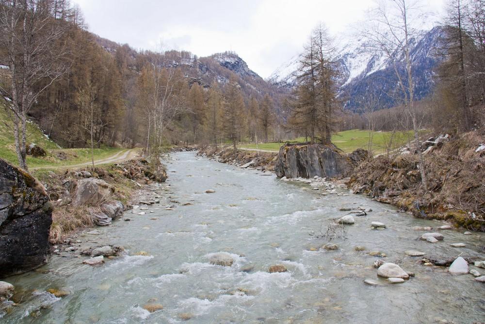 Val d'Herens_La-Boucle-Voyageuse (12)
