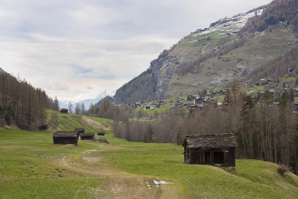 Val d'Herens_La-Boucle-Voyageuse (13)