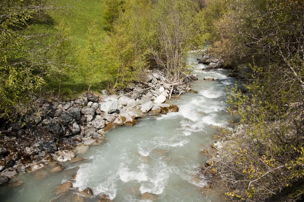 Val d'Herens_La-Boucle-Voyageuse (14)