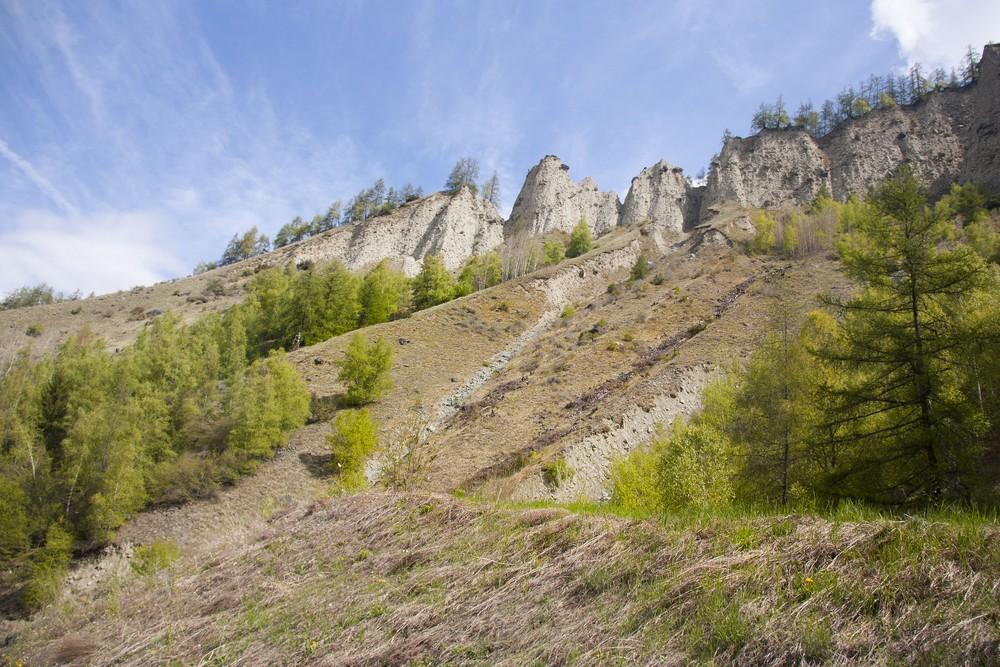Val d'Herens_La-Boucle-Voyageuse (15)