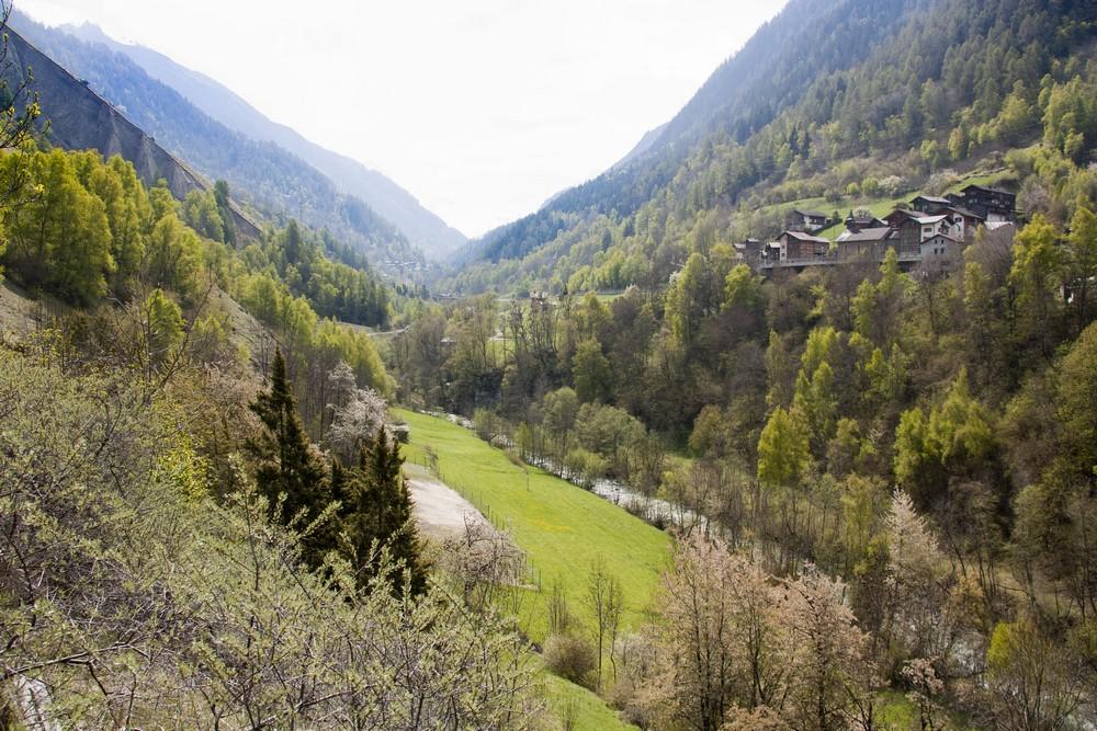 Val d'Herens_La-Boucle-Voyageuse (17)