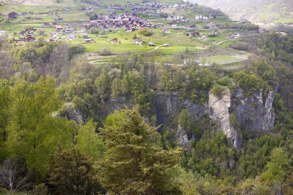 Val d'Herens_La-Boucle-Voyageuse (19)