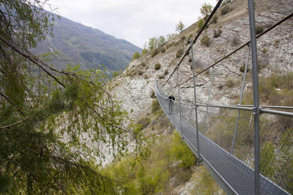Val d'Herens_La-Boucle-Voyageuse (20)