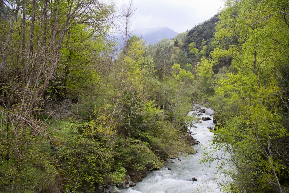 Val d'Herens_La-Boucle-Voyageuse (23)