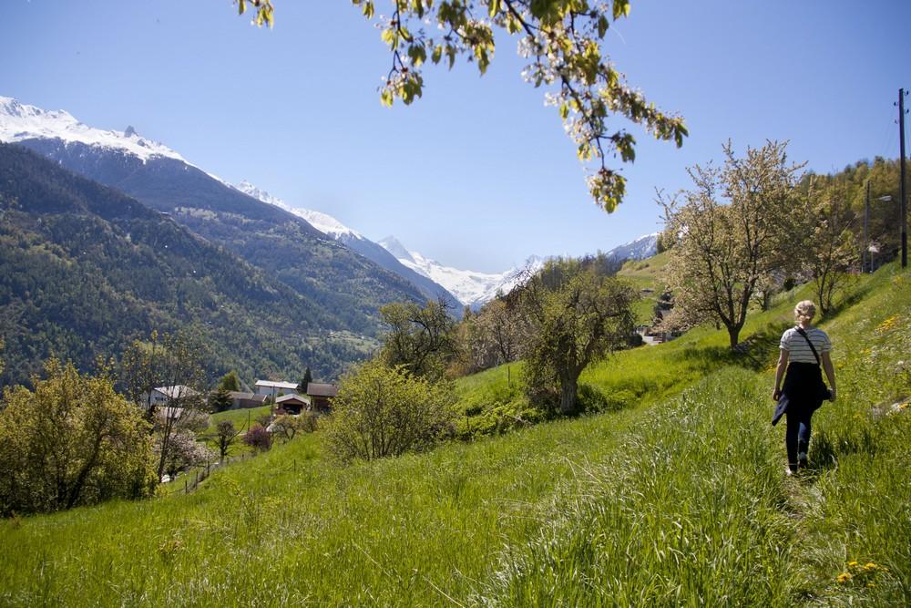 Val d'Herens_La-Boucle-Voyageuse (25)