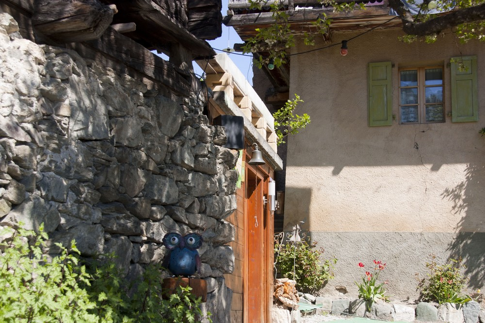 Val d'Herens_La-Boucle-Voyageuse (26)