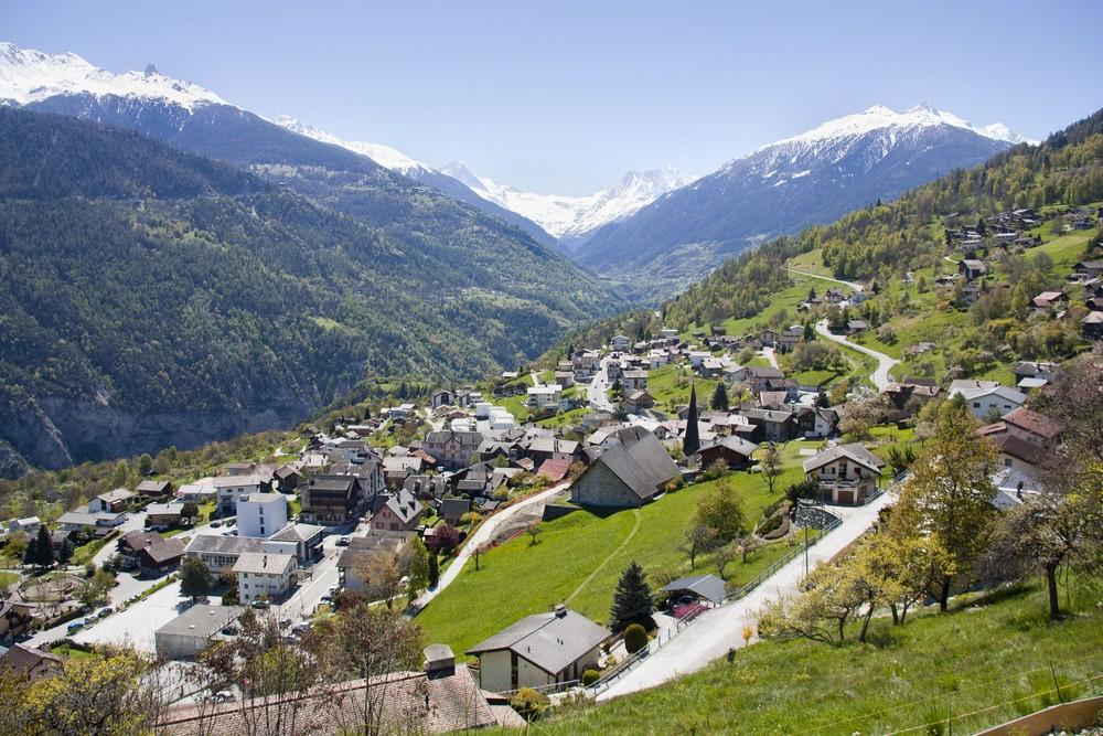 Val d'Herens_La-Boucle-Voyageuse (28)