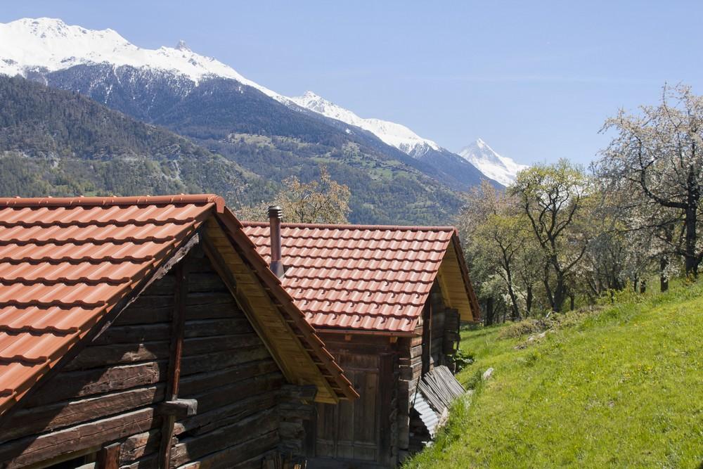 Val d'Herens_La-Boucle-Voyageuse (33)