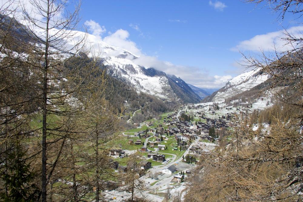 Val d'Herens_La-Boucle-Voyageuse (4)