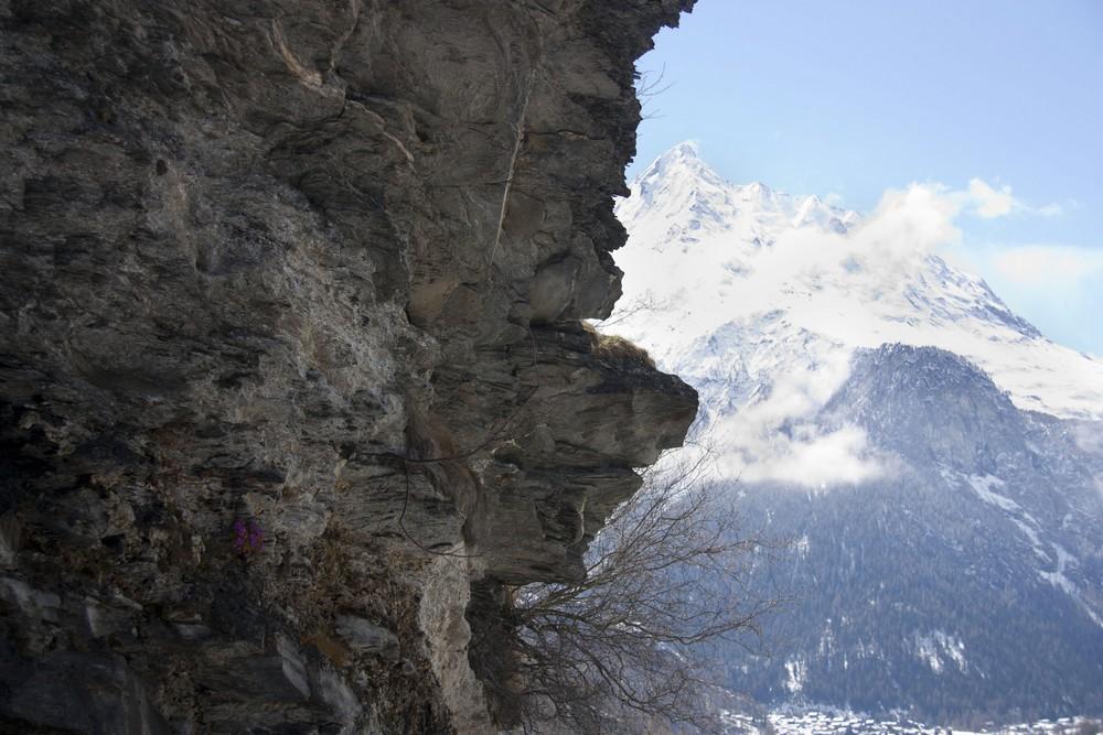 Val d'Herens_La-Boucle-Voyageuse (5)