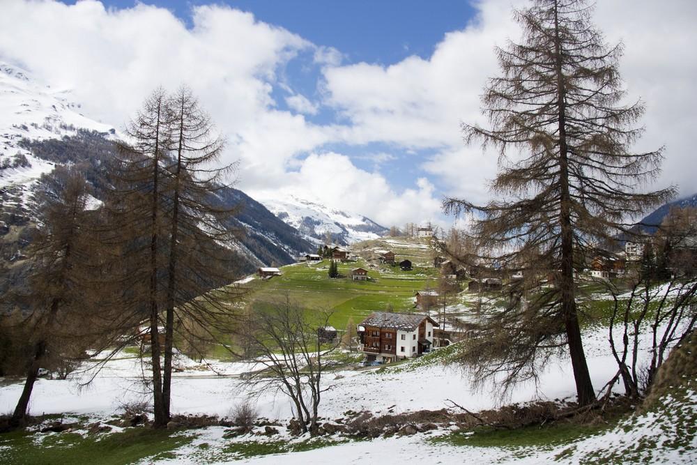 Val d'Herens_La-Boucle-Voyageuse (8)