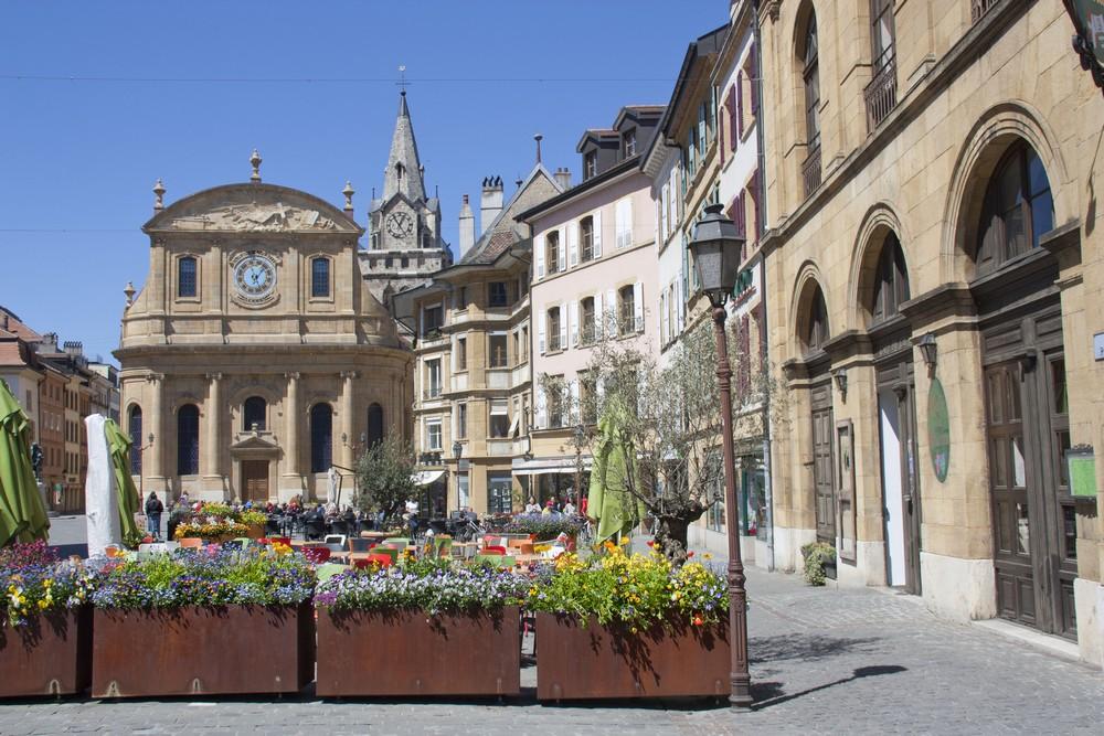 Yverdon les Bains_La Boucle Voyageuse (7)