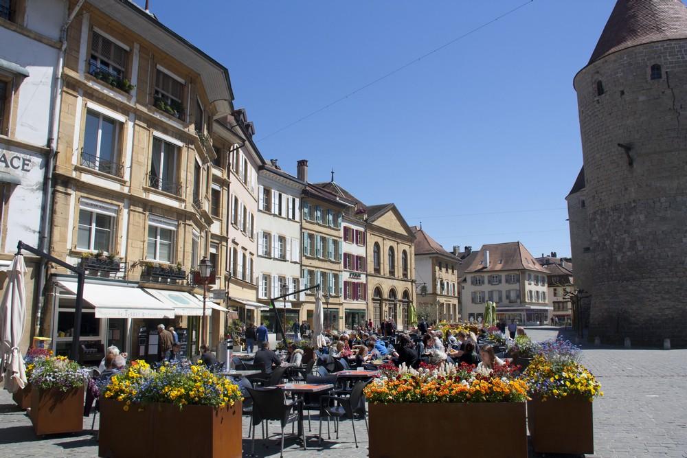 Yverdon les Bains_La Boucle Voyageuse (9)