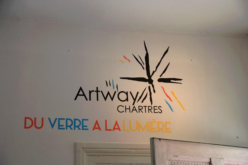 Artway Chartres La Boucle Voyageuse (5)