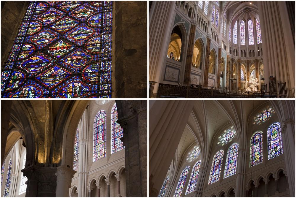 Cathédrale Chartres La Boucle Voyageuse (20)