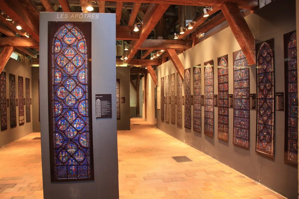 Centre international vitrail Chartres La Boucle Voyageuse (3)