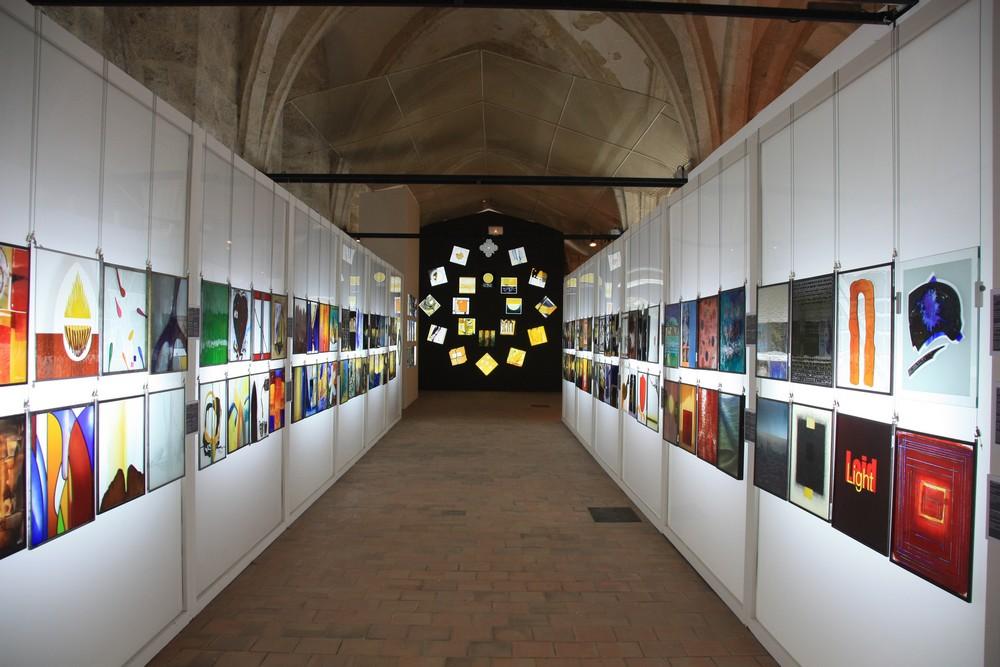 Centre international vitrail Chartres La Boucle Voyageuse (4)