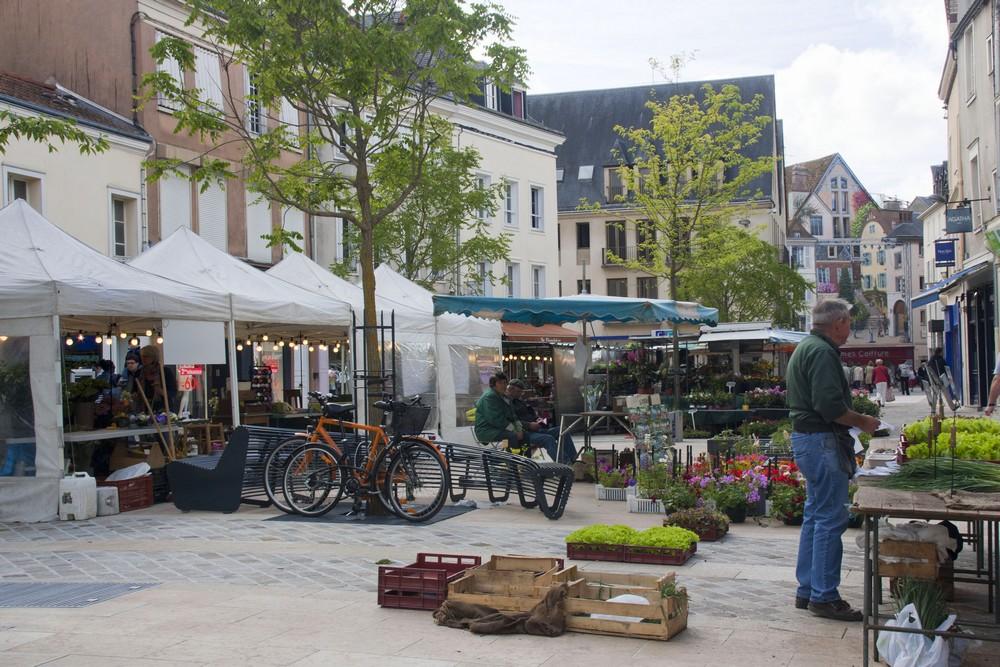Chartres La Boucle Voyageuse (1)